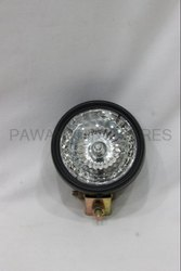 Automotive Fog Lamp