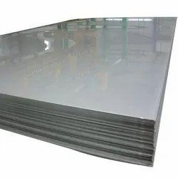 BQ Steel Plate