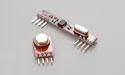 Robostall Rf Wireless Transmitter Receiver Module(100 Pcs Pack )