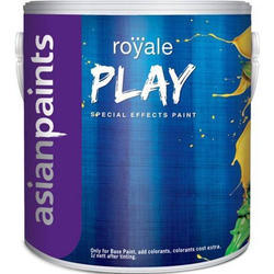 Royale Play Special Effects Paint
