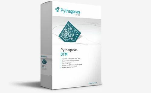 Pythagoras pythagoras cad & point cloud software | geo-matching. Com.