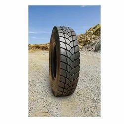 Ultramile UM 917 Tyre, Size: 10 R20