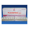 Placenta Extract Injection