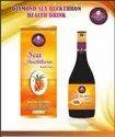 Diamond Sea Buckthorn Juice