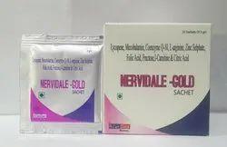 Lycopene,Mecobalamin,Coenzyme Q10,Larginine,Zinc Sulphate,Folic Acid,Fructose,lCarnitine&Citric Acid