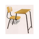 Educational Chair- Edu 04