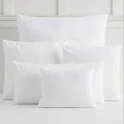 Bohemian Polyester Designer Sofa Cushion Insert
