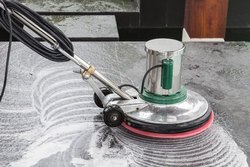 Stain Removing Services