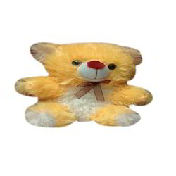 Stuffed Teddy Soft Toy