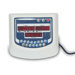 Parts Piece Counting Digital Platform Scale