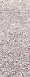 Bhogavo Sand for Construction