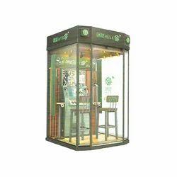 Karaoke Arcade Game