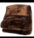 Blankets manufacturer in Panipat