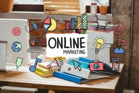 Digital Marketing Service, Digital Marketing Services