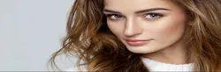 Cellulite Body Treatment Service