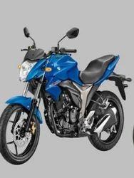 Motorcycle Yamaha R15 Bike Retailer From Kolkata