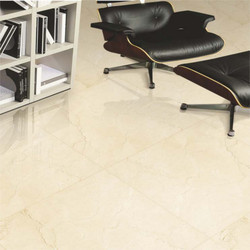 Glazed Polished Tiles