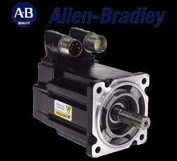 Allen Bradley Motor