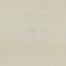Softy Ivory Leather