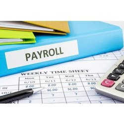 Third Party Payroll Services