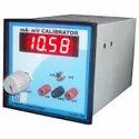 Source Calibrator