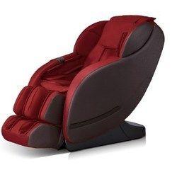 RoboTouch Comfort Massage Chair