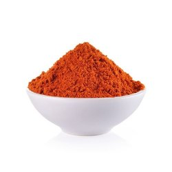 Teja Red Chilli Powder, 1kg packing, Packaging Type: PP Bag,Packets