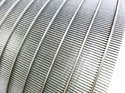 Wedge Wire Screen Deck