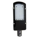 48W LED Street Light