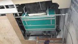 Ductable Split Type Ac supply & Installation, in Delhi