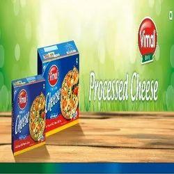 Vimal Processed Cheese