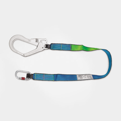 Safety Straps Easy WL 09