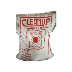 Clean Up Lavender Laundry Washing Powder, Packaging Type: Packet, Packaging Size: 25 Kg