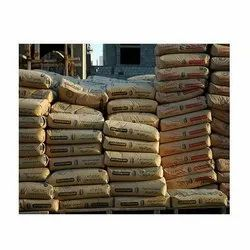 Cement Dealer In All Over Gurgaon