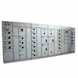 Electric PCC Panels