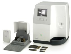 Carestream (Kodak) Digital Imaging Plate System