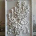 Italian Marble Inlay