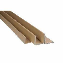 Corner Boards