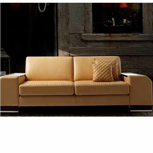 Read More Bespoke Luxury Furniture