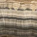 Bhutra Silver Tiger Imported Onyx Marble, Thickness: 20-25 Mm