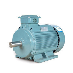 Three Phase Water Pump