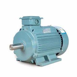 Three Phase Water Pump