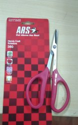Handy Craft Scissors