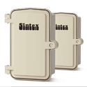 SMC Junction Boxes