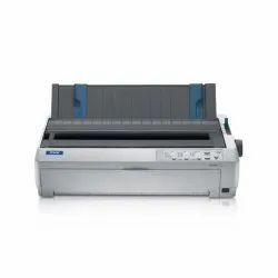 Epson FX-2175 Dot Matrix Printer