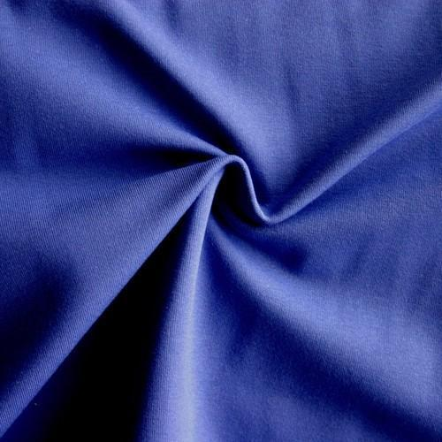 Lycra Garment Fabric