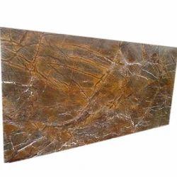 Bidaser Brown Marble Slab