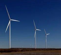 全球风电场管理软件