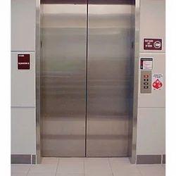 Passenger Elevator Installation Service