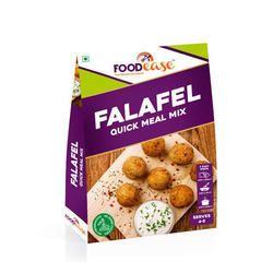 Falafel Instant Meal Mix